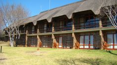 If its a Holiday in Kruger National Park in Mpumalanga or Pilanesberg Game Reserve at Sun City we will tailor-made your wildlife safari . Wildlife Safari, Sun City, Kruger National Park, Game Reserve, South Africa, Vacations, Parks, Southern, House Styles