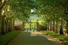Villa La Selva Wine Resort |Tuscany Private Villa in Chianti