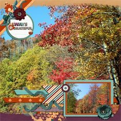 Thankful for Everything - a Pickled Pairs Collab Kit  https://www.pickleberrypop.com/shop/product.php?productid=46898 LissyKayDesigns November2016 TemplateChallenge http://godigitalscrapbooking.com/forum/showthread.php/31590-November-Template-Challenge?p=356010#post356010