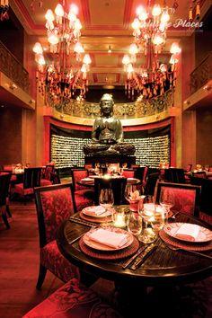 Buddha-Bar 2015