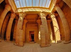 #egypt #phile #temple #vacation #holiday