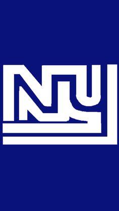 New York Giants, Football Helmets, Team Logo, Nfl, Sports, Converse, Logos, Wallpaper, Blue