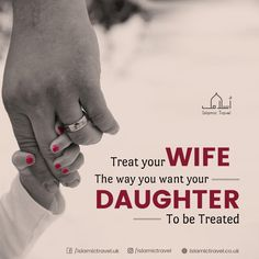 #RespectWomen She is a #Daughter #Mother #Wife #Sister