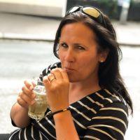 Tine Bjerke Sunglasses Women, Food And Drink, Baking, Style, Fashion, Omelette, Bread Making, Moda, Patisserie