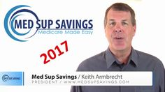 Best Medicare Supplement Plan 2017 - How to Find the Best Medicare Plan