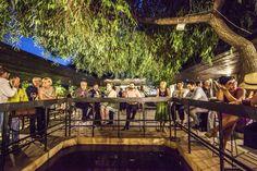 Rezervări la Edo Sushi & Garden, București. Restaurant, sushi cu specific asiatic și japonez și urban și internațional din Cișmigiu pe ialoc.ro, platformă de rezervări online in localuri din România.