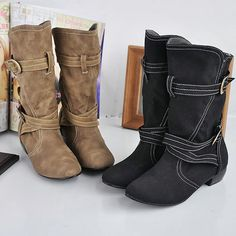 http://www.aliexpress.com/item/Wholesale-women-large-size-2015-new-arrived-fashion-mid-calf-boots-ladies-autumn-hot-selling-square/32331058999.html?spm=2114.01020208.3.59.6N4edi&ws_ab_test=searchweb201556_9_79_78_77_80,searchweb201644_5,searchweb201560_9