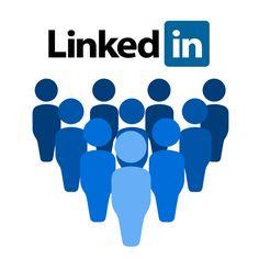 8 Reasons Nurses Need a LinkedIn Profile