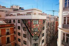 Madrid (Photo: András Müller)