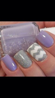 try this out! it would be cute for summer!