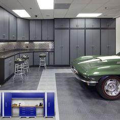 Best 25 Mobile Garage Ideas On Pinterest Auto Garage
