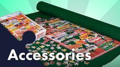 All Products — The Jigsaw Junction Puzzle Shop, All Things