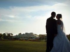 Granite Bay Golf Club  www.granitebayclub.com Granite Bay, Wedding Events, Weddings, Next Wedding, Reception Rooms, Golf Clubs, Outdoor Gardens, Handsome, Wedding Photography