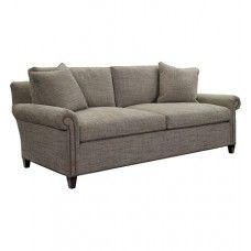 Lawson Arm Sofa