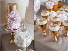 Beautiful Baroque Bridal Shoot | Linen and Silk Weddings | Fiona Kelly Photography | Bridal Musings Wedding Blog 7