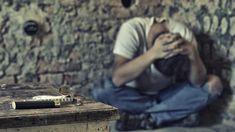 #Les toxicomanes stigmatisés par des médecins - ICI.Radio-Canada.ca: ICI.Radio-Canada.ca Les toxicomanes stigmatisés par des médecins…