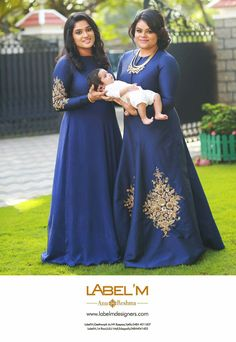 Rajisha Vijayan looks absolutely stunning in Label'M Trail Gown for SIIMA Awards Lehenga, Anarkali, Sharara, Churidar, Salwar Kameez, Indian Gowns, Indian Attire, Pakistani Outfits, Indian Outfits