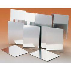 Onbreekbare Spiegels x 16