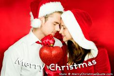 Romantic Christmas Eve Date Ideas for Boyfriend Girlfriend 2013 Christmas Eve Date, Romantic Christmas Gifts, Christmas Gifts For Teen Girls, Happy Merry Christmas, Christmas Gifts For Boyfriend, Diy Gifts For Boyfriend, Birthday Gifts For Boyfriend, Boyfriend Ideas, Christmas Couple