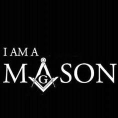 illuminati essays