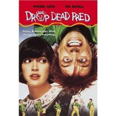 I made my sister watching this movie like 90 million times! I'm sure she hates it :D