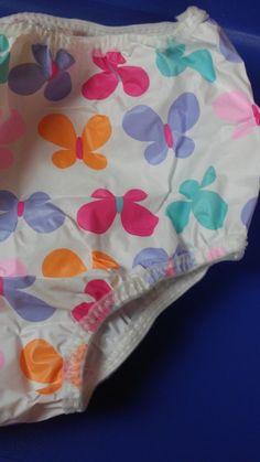 Kleidung & Accessoires Damenmode Gut Ausgebildete Beautiful Blue Mothercare Bikini Bottoms Size 10