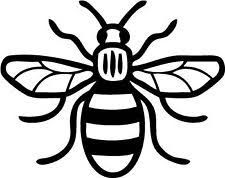 Image result for bee outline