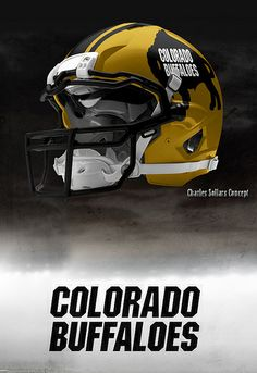 70 Best Colorado Buffaloes images  f69c05508