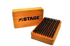 Stage Horse Hair Brush ** Check this awesome product by going to the link at the image.
