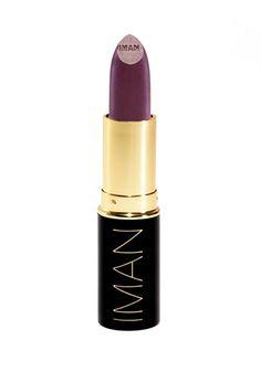 Luxury Moisturizing Lipstick   Wild Things