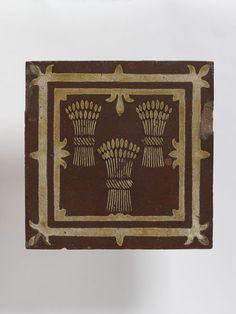 Pugin, Augustus Welby Northmore | ca. 1842-1844
