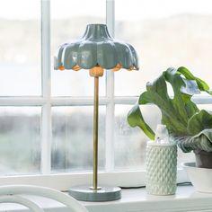 Wells bordslampa - PR Home Inspiration, Lamp, Lighting Inspiration, Dining Room Inspiration, Light Fixtures, Dining Room Decor, Home Decor, Room Decor, Interior Decorating