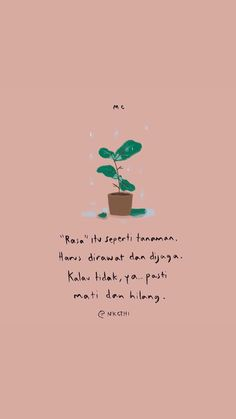 Self Quotes, Mood Quotes, Life Quotes, Qoutes, Story Quotes, Daily Quotes, Quotes Lockscreen, Wallpaper Quotes, Cinta Quotes