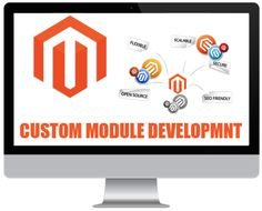 An Insight Into Importance of Magento Module Development