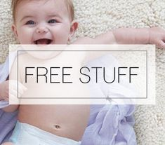 banner for free stuff for moms and babies Baby Shower Punch, Baby Shower Prizes, Tea Party Baby Shower, Baby Shower Bingo, Baby Shower Diapers, Girl Shower, Baby Shower Games Unique, Cute Baby Shower Ideas, Simple Baby Shower