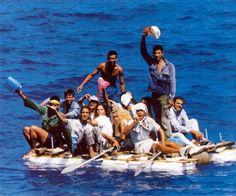 balseros-cubanos-miami