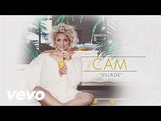 Cam - Village (Audio) - YouTube