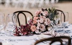 #hobart #tasmania #wedding #stylist #pretty #bride #bridal #inspo #design #planning #event Tasmania, Flocking, Wedding Vendors, Table Decorations, Bridal, Design, Bride, The Bride