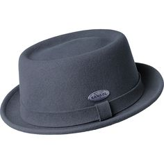 a68ca6ed82a29 11 Best Pork Pie Hat images in 2013 | Pork pie hat, Caps hats ...