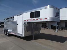 www.stillwatertrailersales.com new-trailers.html
