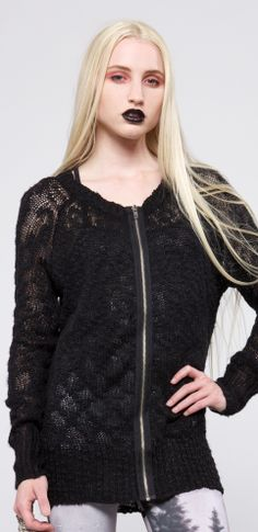 57 Best Widow's Clothing images in 2013 | Clothes, Asbury