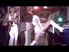 ABBA : Lay All Your Love On Me (Disconet Remix - 1981) - YouTube