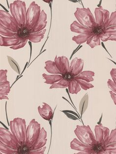Graham and Brown's Spirit is taken from the Spirit wallpaper collection and is in stock and available for purchase.