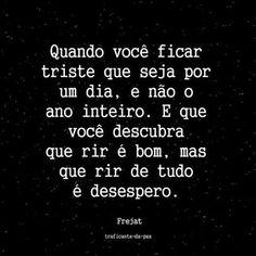 """""""Amor Pra Recomeçar"""", Frejat"""