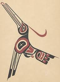 Image result for native american indian art
