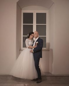 "Páči sa mi to: 57, komentáre: 3 – Amy Klusová Sivčáková - Foto (@amyklusovasivcakovafotografie) na Instagrame: ""B&M ❤️ #love #nikon #nikond750 #d750 #photo #photographer #photoshoot #couple #rustic #provance…"" Nikon, Amy, Wedding Dresses, Instagram, Style, Fashion, Pray, Bride Dresses, Swag"