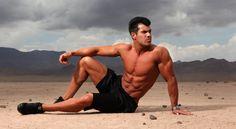 Stian Lemmer, fitness, men, physique, body building, male model, model, gwburns, @www.gwburns.com