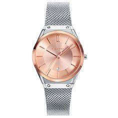 Reloj Viceroy Mujer 42234-97. Reloj Viceroy para mujer