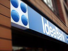 Branding lokalu. #reklama #marketing #branding