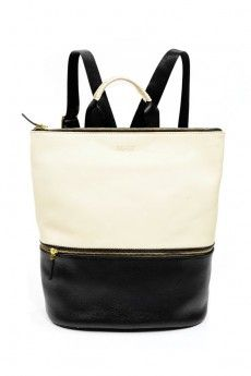 HARE+HART Backpack black and sand Black Backpack, Backpack Bags, Tote Bag, Black Sand, Hare, Bucket Bag, Gym Bag, Backpacks, Handbags